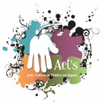 logo Acts Puzzle new